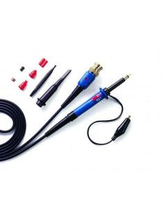 Oscilloscope Probe PeakTech...