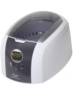 Desk Ultrasonic Cleaner,...