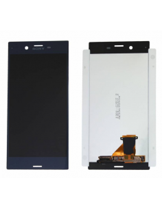 SONY XPERIA XZ F8331 LCD...