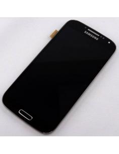 SAMSUNG I9505 GALAXY S IV /...