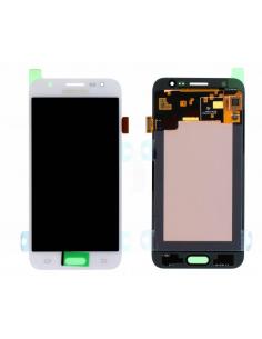 SAMSUNG GALAXY J5 J500 LCD...
