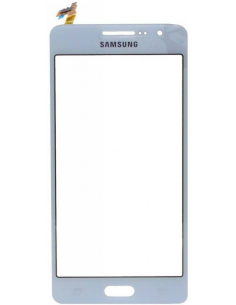 SAMSUNG G531F GALAXY GRAND...