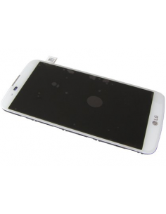LG K420N K10 LCD DISPLAY...
