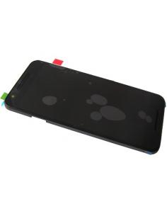 LG H791 NEXUS 5X LCD...