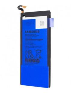 SAMSUNG Galaxy S6 Edge+...