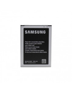 SAMSUNG BATTERY,...