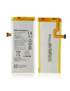 HUAWEI P8 LITE Battery 3.8V 2200mAh Li-Ion, HB3742A0EZC