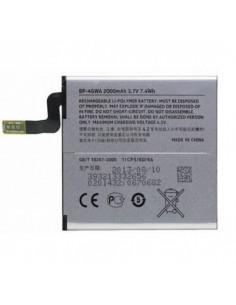 NOKIA Battery 3.7V 2000mAh...