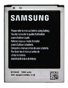 SAMSUNG BATTERY, B150AE,...