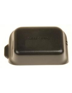 Samsung SM-R380 Galaxy Gear...