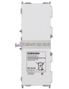 SAMSUNG T530 Galaxy Tab 4...