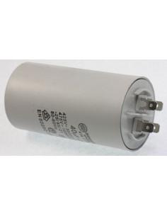 40uF 450V Motor Run Capacitor DUCATI, 416175864
