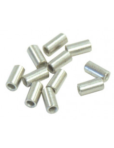 Crimps for Thermofuses, 100...