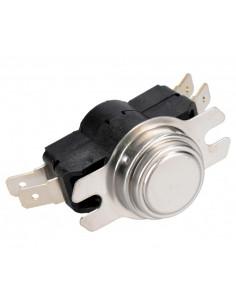Termo drošinātājs 72°C boilerim GORENJE, 580445
