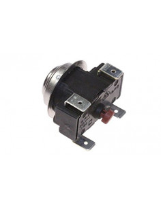 Boiler Thermostatic Fuse...