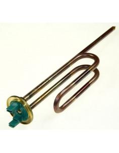 Heating Element for Boiler,...