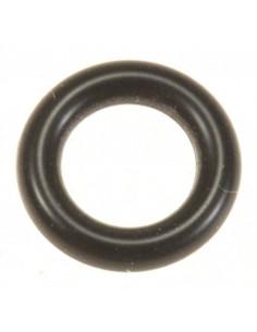 Blīvgredzens o-ring 9x5x2mm DELONGHI, 5313217761