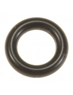 O-ring Sealing 9x5x2mm DELONGHI, 5313217761