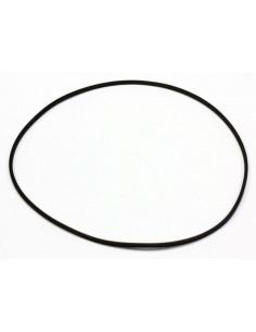 Square Belt for Electronics Ø 38.5x1.4mm