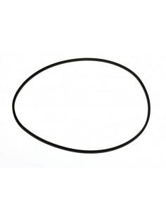 Belt square Ø30.0x2.0mm