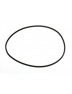 Belt square Ø72.5x2.0mm