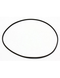 Round Belt Ø23.5x0.7mm