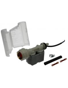 BOSCH SIEMENS Dishwasher Inlet Valve AQUASTOP Kit, 00263789 alternative