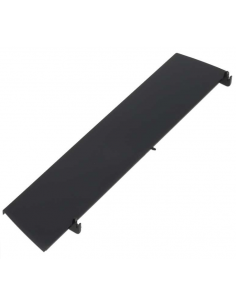WATER TANK COVER BLACK FOR...