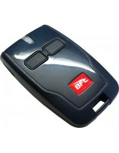 BFT MITTO 2 Remote Control,...