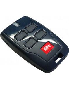 BFT MITTO Gate Remote...