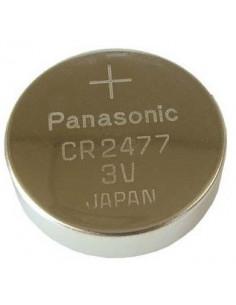 Panasonic CR2477 3V Lithium...
