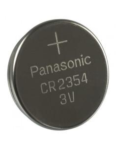 Panasonic CR2354 Lithium...