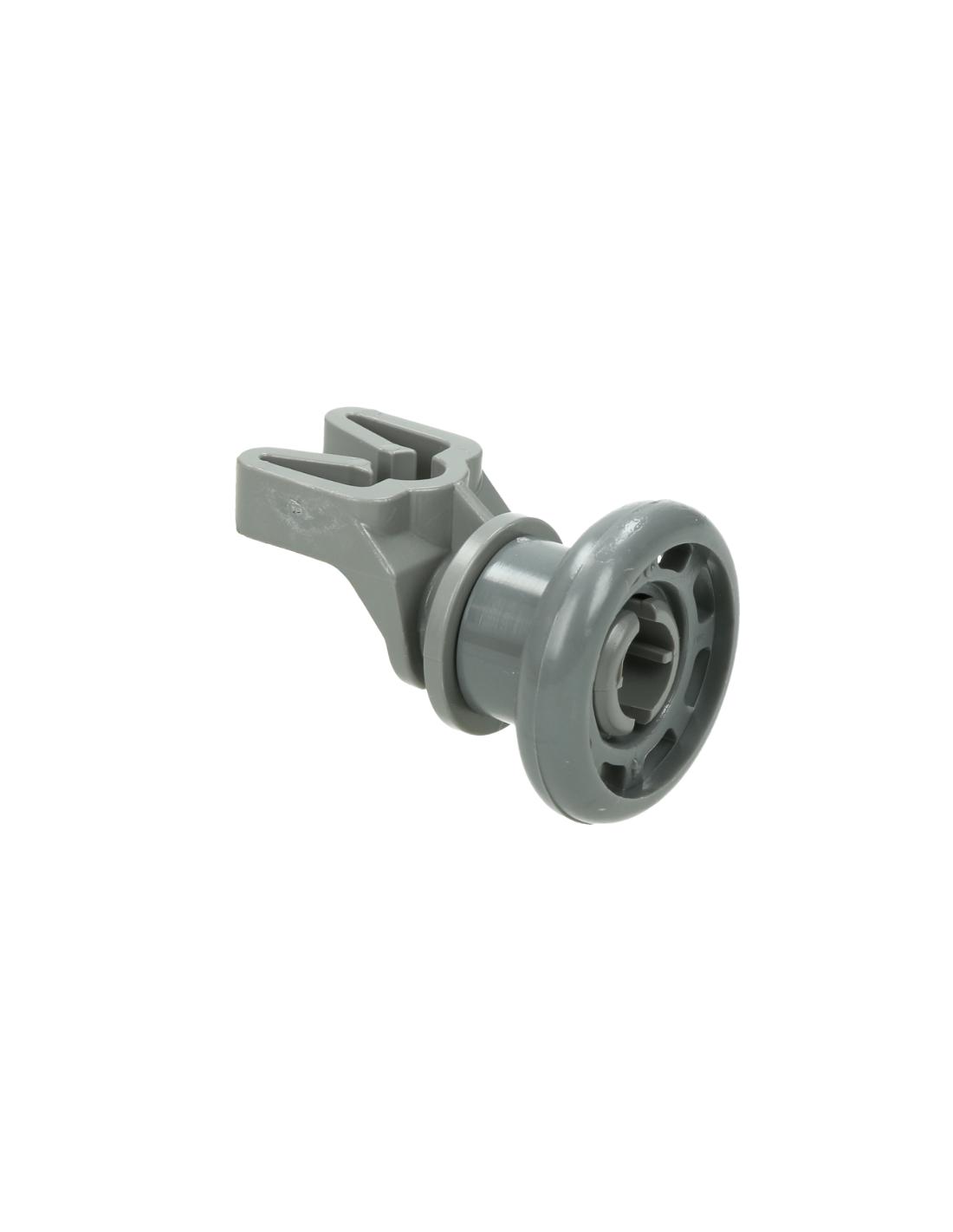 1173858109 Upper Arm Power Hose for Electrolux Dishwasher