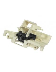 BEKO Dishwasher Door Lock 1510600300