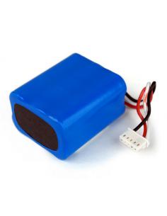 IROBOT BRAAVA 300 Vacuum Cleaner Battery 2000mAh 7.2V HSTA72002