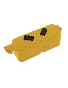 IROBOT ROOMBA 400 putekļsūcēja akumulators 14.4V 3300mAh HSTA14402, analogs