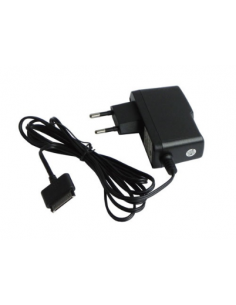 Travel charger 5V 2A 10W...
