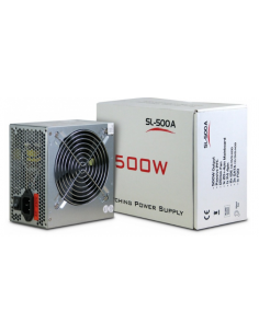 PC ATX power supply 500W...
