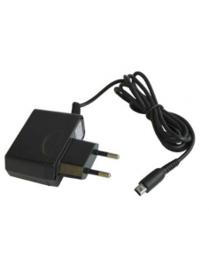 Travel charger 4.6V 0.9A...