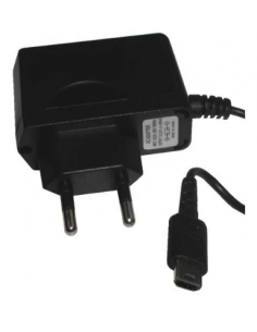 NINTENDO DS Lite Travel charger 5.2V 0.5A