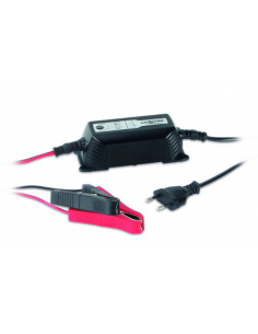 Ansmann Battery Charger...