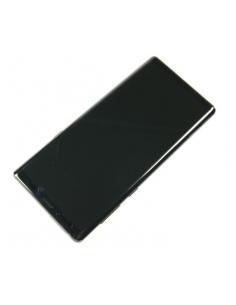 SAMSUNG N960 GALAXY NOTE 9...