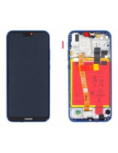 HUAWEI P20 LITE ANE-LX1 LCD...