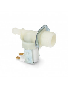 Washing Machine Inlet Valve...