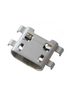 LG K420 MICROUSB CONNECTOR,...