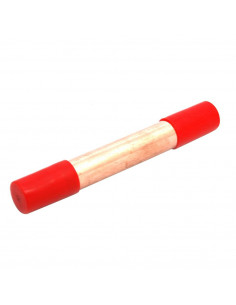 Copper Filter Drier 30gr...