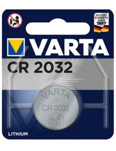 VARTA CR2032 LITHIUM...