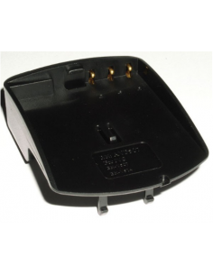 Charger adapter for JVC...