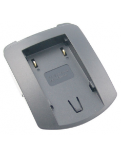 Charger adapter for SAMSUNG...