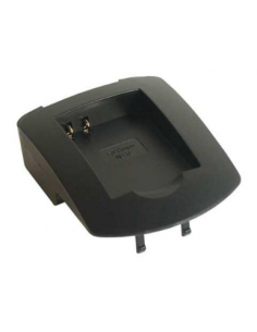 Charger adapter for CANON...